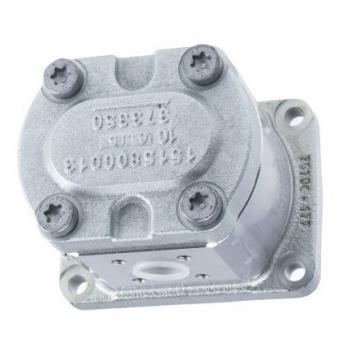 Seat Ibiza / Polo ABS Pump ECU Unit 6R0614117AH 6R0907379AQ 0265805045