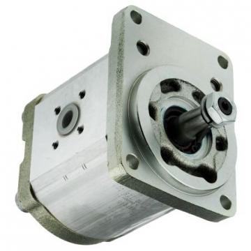 Bosch Hydraulic Pumping Head and Rotor 1468336806