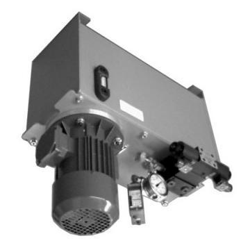 2008-2014 Chrysler Grand Voyager Power Tailgate Module