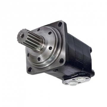 SUMITOMO Eaton idraulico Orbit motore H-100CC4-G, USATO, GARANZIA