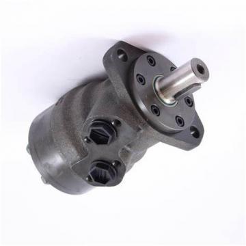 SUMITOMO Eaton idraulico Orbit motore H-200AA2-G, USATO, GARANZIA