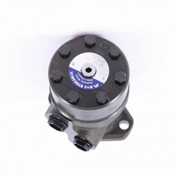 Manometro Pneumatico/Idraulico 15-14500 Psi (1-1000 BAR) 40,50, 63,100mm Dial