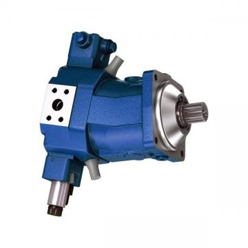 Eaton S-380DA2-K CHAR-Lynn idraulico Orbit motore 1/2in 9kpa 153rpm
