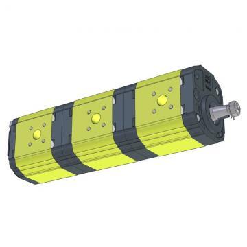 GATES KP35565XS Water Pump & Cinghia Di Distribuzione Set