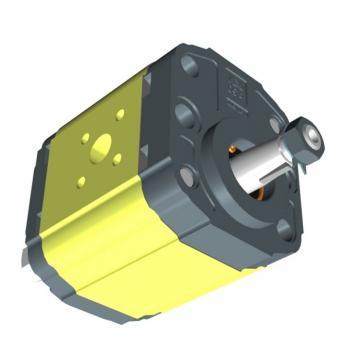 FRIZIONE IDRAULICA elettromagnetica 24V 14 daNm per il gruppo 1 & 2 POMPA 29-30930
