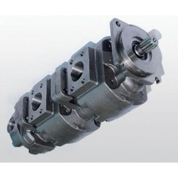 """Linde HPV210-02 R Hydraulic Pump """"USED"""""""
