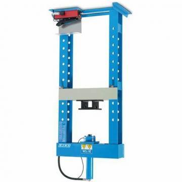 Pompa Elettrica Acqua Potabile Automatica Pressa Idraulica Gallone Pompa El N1E4