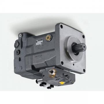 Nuovo DANFOSS 163B1105 Pompa Idraulica