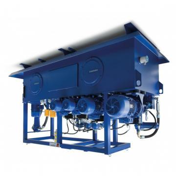 NEW GENUINE RANGE ROVER VOGUE L405 POWER TAILGATE LATCH LR072586 LR034340