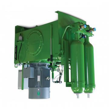 2018 LR2584 LAND ROVER DISCOVERY 2993cc Diesel ECU Tailgate Power Control Module