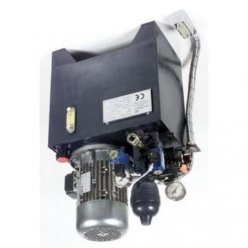 Audi Q7 4L NS Left Electric Boot Lid Drive Motor #1 4L0827851B