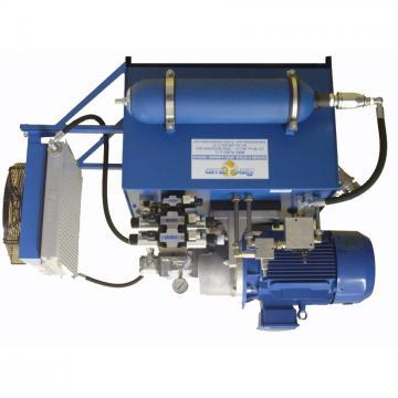 2017 NISSAN X TRAIL 1995cc Diesel Power Back Door Tailgate Control Module Unit