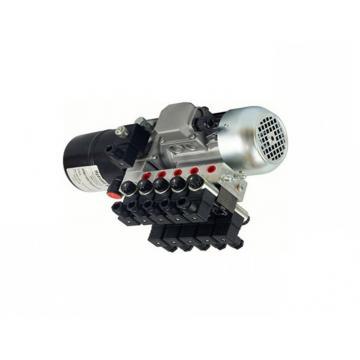 AUDI Q3 8U REAR TAILGATE LOCK STRIKER PLATE WITH POWER LATCH MOTOR 4F9827383H