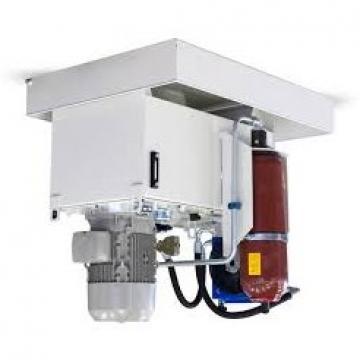 FORD GALAXY/S-MAX POWER TAILGATE CONTROL MODULE ECU DG9T-14B673-AZ   F/1