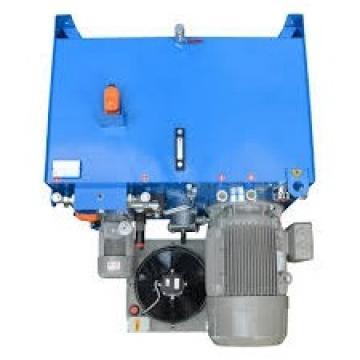 Tailgate Gas (LH or RH) Spring Strut Power lift FOR VW Touareg (2010-2015)