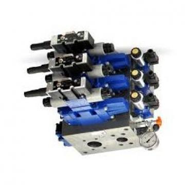FORD GALAXY Mk4 Power Tailgate Control ECU   FG9T-14F042-AG