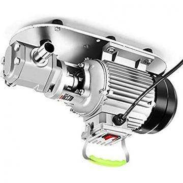 YDT744 Pompa Ingranaggi Estrattore