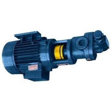Pompa ad ingranaggi EXTRON Modellbau Portata: 1.8 l/min