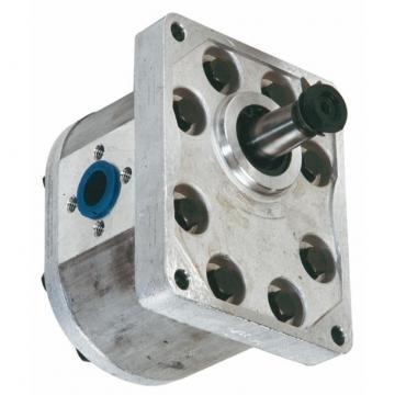 Stock ricambi cambio frizione pompa ingranaggi cambio valvole motom 48