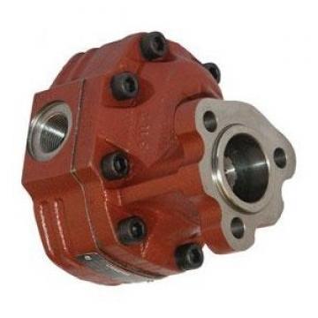 Diener Pompa ad Ingranaggi/Micropompa ® A-Mount cavità stile testa; Corpo 316SS; gli ingranaggi Peek (020)