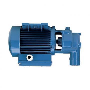 Turbine, pompe e altre macchine idrauliche di G. Rocchi