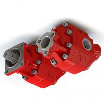 Pompa Centrifuga Autoclave Grundfos CM3-4 A R-A-E-AVBE da 0,7 Hp Monofase