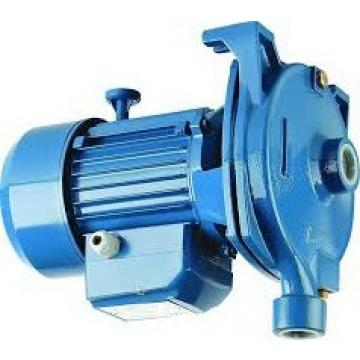 Centralina idraulica Pompa idraulica 24V 2.2KW Per arare Sezione galleggiante