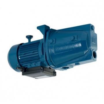 Pompa Centrifuga Autoclave Grundfos CM3-5 A R-A-E-AVBE da 0,7 Hp Monofase