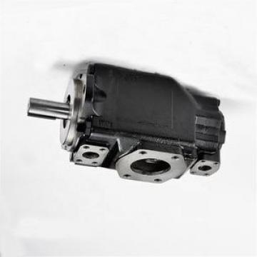 SPACCALEGNA KIT con un Flowfit Valvola a doppio effetto leva per una Honda/LONCIN E