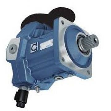 SPACCALEGNA KIT con LONCIN 20HP V TWIN MOTORE, incl. Flowfit Auto Attrezzo V