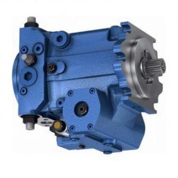 Bosch Hydraulic Pumping Hear and Rotor 1468336668