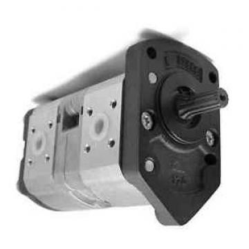 Power Steering Pump KS00000691 Bosch PAS A0044669301 0044669301 44669301 Quality