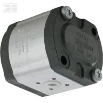 Bosch Hydraulic Pumping Head And Rotor 1468334779 Genuine Unit