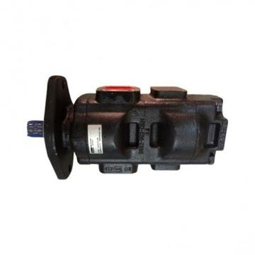JCB 409TM 500 504B 505-22 506-36 520 TELEHANDLER pompa dell'olio di trasmissione idraulica