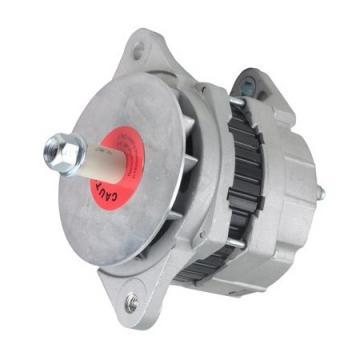 Cilindro Idraulico, Idraulica 40/20 Div. Mod. Hub fino a 1000 senza Fissaggio