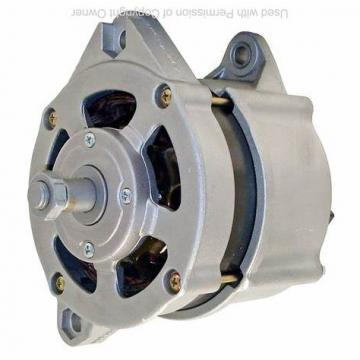 Cilindro Idraulico Doppia Azione 32/20 Div. Mod. Varianti Con E senza Fissaggio