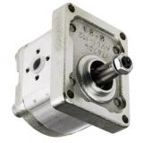 MITSUBISHI L200 2.5 DI-D KB4T ENGINE TIMING BELT KIT GATES GENUINE OE