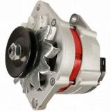 Idraulico 8 Gpm Due Palco Alto Basso Cambio Pompa C/W Bell Alloggiamento Motore