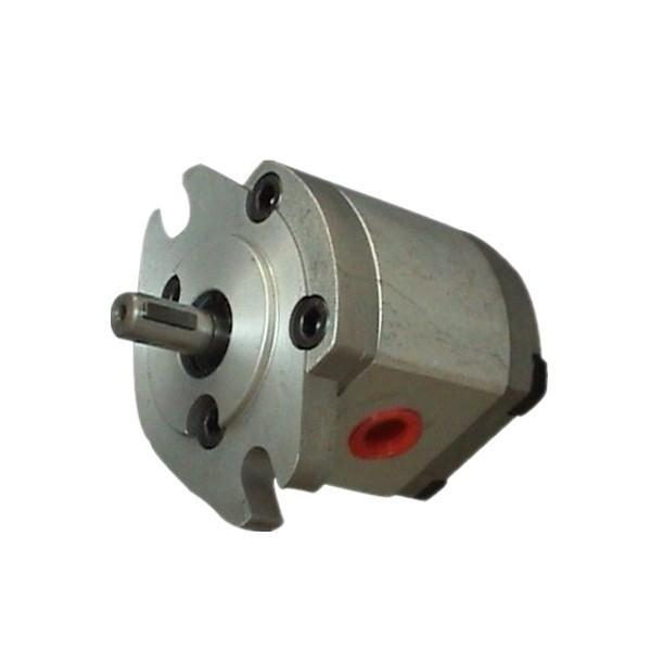 MANUALE idraulica Log sputacchiatore (10-Ton) HEAVY DUTY veloce verticale o orizzontale #1 image