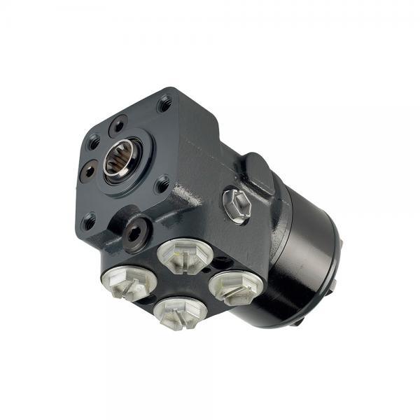Loncin Motore Diesel Idraulico Alto-Basso Cambio Pompa #1 image