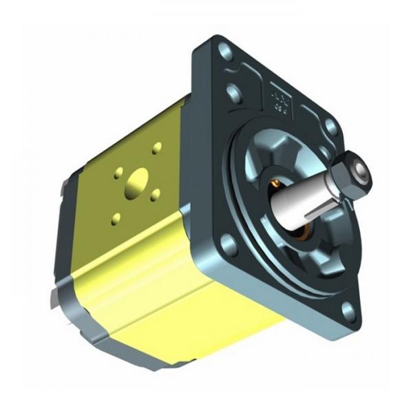 OPEL/VAUXHALL GATES Cinghia di Distribuzione kit si adatta FIAT CHRYSLER JEEP LANCIA K015646XS #2 image