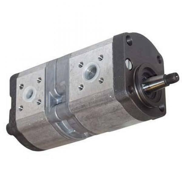 Jacobsen 5 falciatrice AR PONTE POMPA IDRAULICA idrostato Drive (prezzo di uno) #1 image