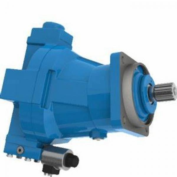 kit pompe idrauliche freno frizioneradiale leve leva CNC pompa idraulica nero #1 image