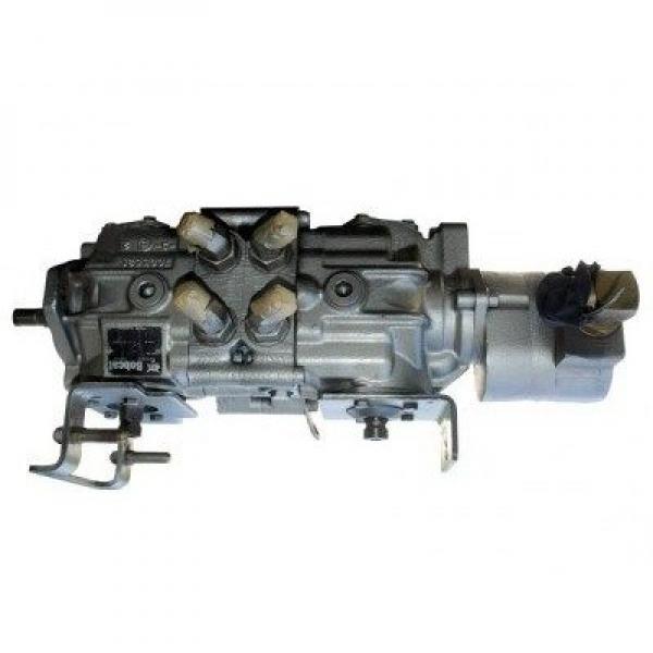kit pompe idrauliche freno frizioneradiale leve leva CNC pompa idraulica nero #3 image