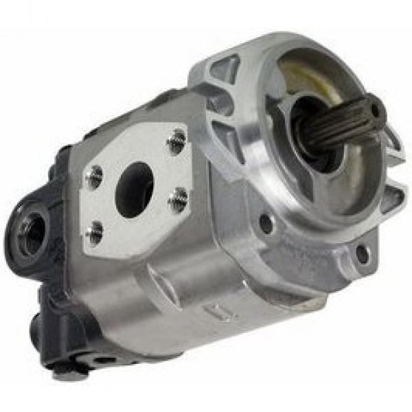 kit pompe idrauliche freno frizioneradiale leve leva CNC pompa idraulica nero #2 image