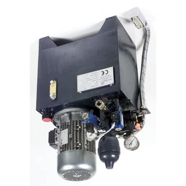 CHRYSLER GRAND VOYAGER 2008-2012 POWER TAILGATE LIFT MODULE ECU P05082068AD #1 image