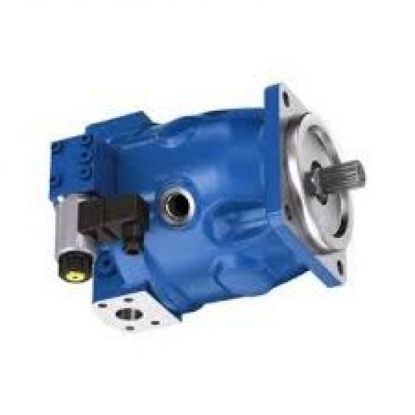MERCEDES E220 A207 2.2D Power Steering Pump 10 to 16 OM651.911 Auto PAS Bosch #2 image