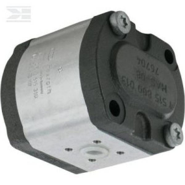 Saab 95 9-5 ABS TCS Pump/ECU Control Module Unit 5231204 0273004578 0265220625 #1 image